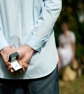 Wedding-Proposal-Checklist-269x300