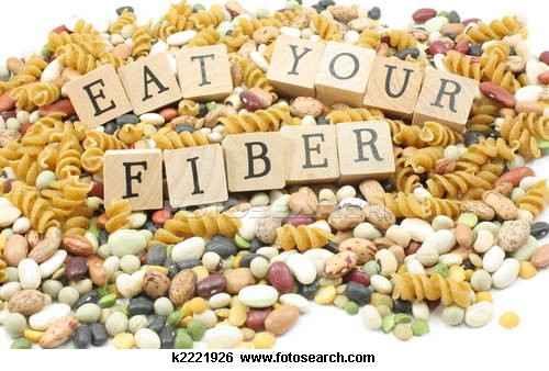 Book-Carbohydrate-Fiber-Foods