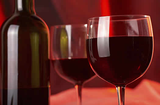 red_wine1