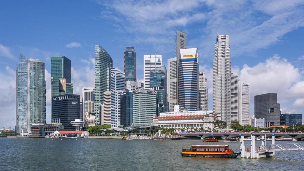 0304_singapore-skyline_1024x576
