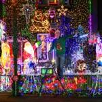 Christmas Displays You Should See
