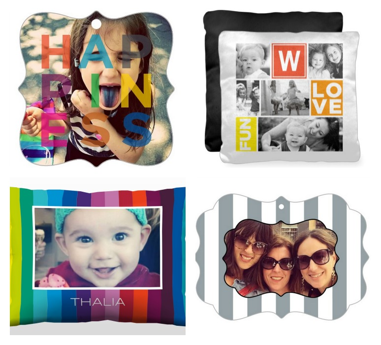 new-modern-custom-photo-gifts-novogratz-for-shutterfly-cool-mom-tech_zpsc578f210