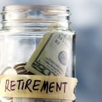 The Anxieties of Retirement and How to Deal with It