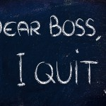5 Signs Its Time to Quit Your Job