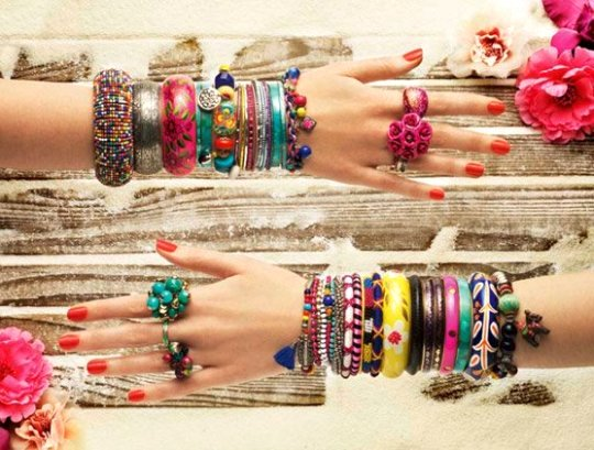 tribal-accessories-1