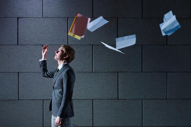 when-to-quit-your-job-biznovator