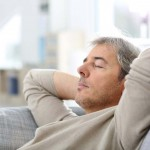 The Top Benefits of Napping