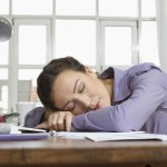 Napping Tips to Increase Productivity