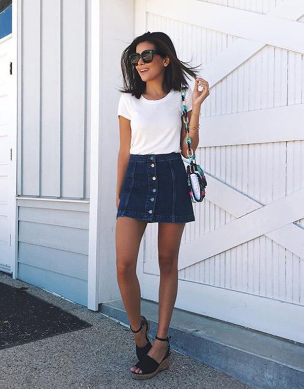 Denim-Skirt-Outfits-10