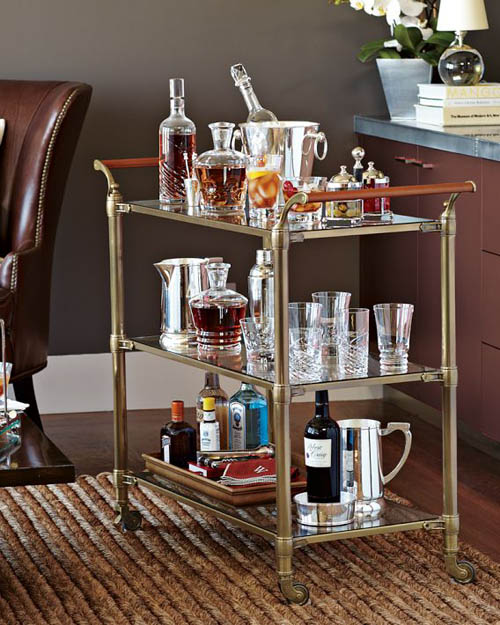 home-mini-bar-028