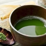 The Wonders of Matcha Green Tea