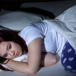 Sleep Disorders You Should Know