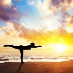 A Short Introduction to Yoga as a Wellness Routine