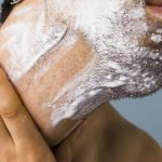 Everything You Need to Know About Shaving Butter