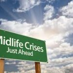 Tips for Dealing with Midlife Crisis