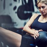 5 Rules You Need to Keep in Mind When Going to the Gym
